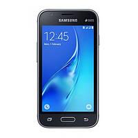 Samsung J105H J1 mini Black