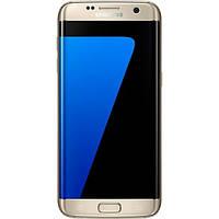 Samsung G935F Galasy S7 edge DUOS 32GB Gold