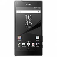 Sony Xperia Z5 Compact E5823 Black