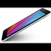 "Планшет Huawei T1-701U Black 7"", IPS, Quad Core, 1,2Ghz,1Gb/8Gb, 3G, 802.11 b/g, GPS, 2MP/2MP, Android 4.4 (KitKat), 4100mAh"