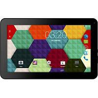 "Планшет  JeKa JK103 3G Black 10,1"", IPS, Quad Core, 1,3Ghz,1Gb/16Gb, 3G, GPS, 0.3MP/2MP, Android 4.4, 5500mAh"