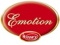 Конфеты Witors