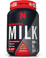 Протеин CytoSport Monster Milk 1179 г