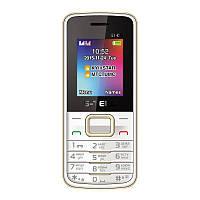 Мобильный телефон S-Tell S1-05 White gold, фото 1