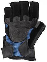 Перчатки HARBINGER FlexFit Classic Non-Wristwrap