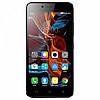 Мобильный телефон Lenovo Vibe K5 Plus  Grey