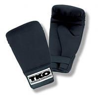 Перчатки снарядные TKO (неопрен)