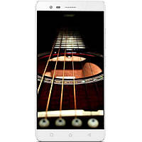 Мобильный телефон Lenovo Vibe K5 Note  Silver, фото 1