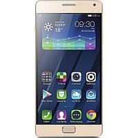 Мобильный телефон Lenovo Vibe P1 Pro Gold, фото 1