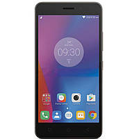 Мобильный телефон Lenovo Vibe K6  Grey, фото 1