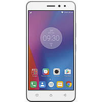 Мобильный телефон Lenovo Vibe K6 Power  Silver