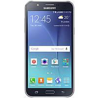 Мобильный телефон Samsung SM-J710F  Black, фото 1