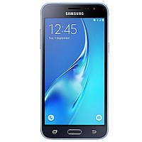 Мобильный телефон Samsung SM-J320H  Black, фото 1