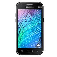 Мобильный телефон Samsung SM-J110H/DS  Black, фото 1