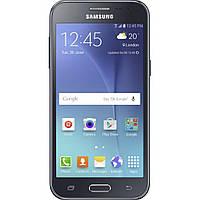 Мобильный телефон Samsung SM-J200H  Black, фото 1