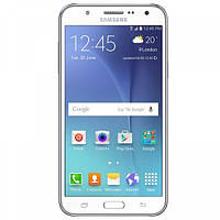 Мобильный телефон Samsung SM-J510H  White, фото 1