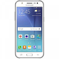 Мобильный телефон Samsung SM-J700H  White, фото 1