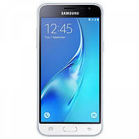Мобильный телефон Samsung SM-J320H  White, фото 1