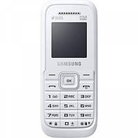 Мобильный телефон Samsung SM-B110E  White, фото 1