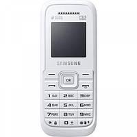 Мобильный телефон Samsung SM-B105E  White, фото 1