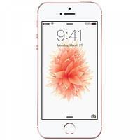 Мобильный телефон Apple iPhone SE 16Gb Rose Gold, фото 1