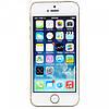 Мобильный телефон Apple iPhone SE 64Gb Gold