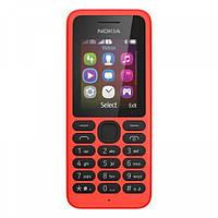 Мобильный телефон Nokia 130 DualSim Red, фото 1