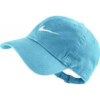 Кепка Nike New Swoosh Heritage 86 (546126-432)
