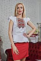 """Плаття жіноче """"Валерія"""""""