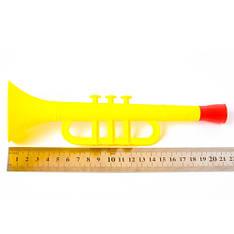 Дудочка 318, 22 см (Y)