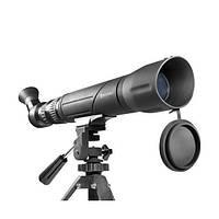 Подзорная труба Barska Spotter 20-60x60/45