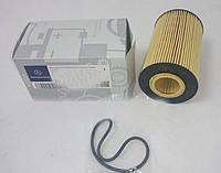 Фильтр масляный AMG S63 6.3 m156 / m159 Mercedes-Benz Новый Оригинальный