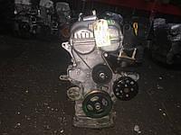Двигатель БУ Киа РИО 1.6 G4FD Купить Двигатель Kia RIO 1,6