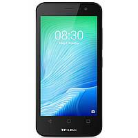 Мобильный телефон TP-Link Neffos Y5L Pearl White