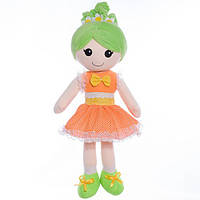 "Мягкая игрушка ""Кукла 0037"" 48х23х12 см 00416-83"