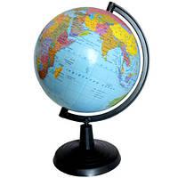 Глобус политический 928830, 22 см (Y)