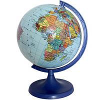 Глобус политический 928744, 16 см (Y)