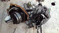 Підсилювач тормозів, усилитель тормозов фольксваген т4, каравелла, мультиван 1996-2003