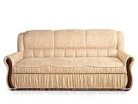 Ортопедический диван Фараон, фото 1