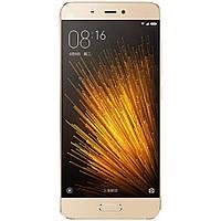 Мобильный телефон Xiaomi Mi 5 3/64 Gold