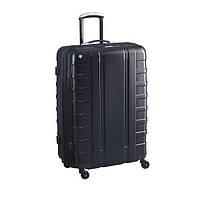 """Чемодан Caribee Lite Series Luggage 28"""" Black"""