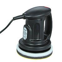 Прибор для полировки авто Car Waxer Polisher