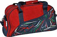 "Спортивная сумка Bagland ""Удача"" 0036570"