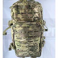 Рюкзак 25 Assault pack Laser Cut Mandrake