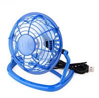 Вентилятор USB MINI FAN UF-048