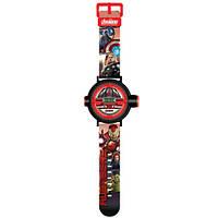 """Часы детские наручные AVRJ13 """"Avengers"""" (Y)"""