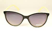 Солнцезащитные очки (7159 С4)
