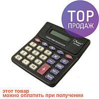Калькулятор Kenko kk-268A/вычислительная техника
