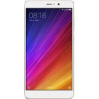 Мобильный телефон Xiaomi Mi 5s Plus 6/128 Gold