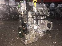 Двигатель БУ Киа Венга 1.6 G4FD Купить Двигатель Kia Venga 1,6